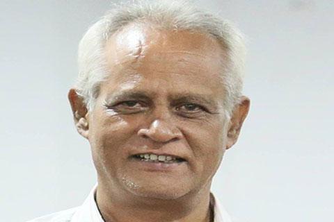 সিরাজুল আলম খান রহস্য, একটি রাজনৈতিক বিতর্ক