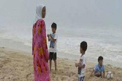 Dubai Salutes Bangladeshi Housemaid Sufia's Sacrifice