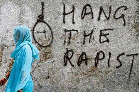 ভারতে পাঁচ তারকা হোটেলে মার্কিন পর্যটককে গণধর্ষণ: গ্রেপ্তার ৪