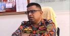 'আমার সহকর্মীদের মারবেন না'- মেজর শাকিলের মিনতি