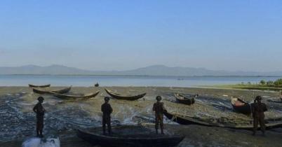 মিয়ানমার থেকে ৪ বাংলাদেশি ফিরছেন বুধবার