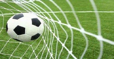 ফুটবল খেলারঅবিশ্বাস্য যতরেকর্ড (পর্ব- ১)