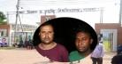 পাবনা প্রযুক্তি বিশ্ববিদ্যালয়ের ভর্তি জালিয়াতিতে, ২ আটক