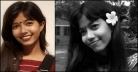 ভিকারুননিসা স্কুলের ছাত্রী অরিত্রীর মৃত্যু ও সংশ্লিষ্ট ঘটনা