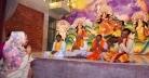প্রধানমন্ত্রীর সম্প্রীতির বার্তা ছড়ানো ছবিটি এখন ভাইরাল