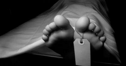 অটোরিকশা চালকের বস্তাবন্দি মরদেহ উদ্ধার