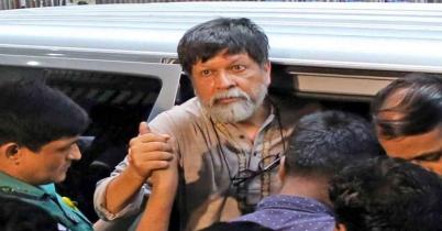 শহিদুল আলমের কেন জামিন নয়: হাইকোর্ট