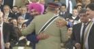 'দক্ষিণ-ভারতের চেয়ে পাকিস্তান শ্রেষ্ঠ', নয়া জটিলতায় সিধু