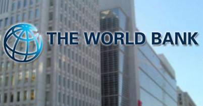 অর্থনীতির শীর্ষ পাঁচে বাংলাদেশ: বিশ্ব ব্যাংক