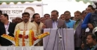 'যেকোন পরিস্থিতি মোকাবেলায় প্রস্তুত আইনশৃঙ্খলা বাহিনী'
