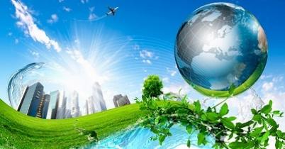 প্রাকৃতিক কিছু বিষাক্ত পদার্থ (পর্ব-১)