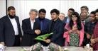 সিমুলেশন সফটওয়্যার তৈরি করছে বাংলাদেশ