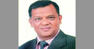 কুমিল্লায় বিএনপি নেতা গ্রেফতার