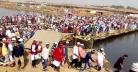 স্থগিত হয়নি বিশ্ব ইজতেমা, আসছে নতুন তারিখ