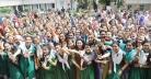 বৃত্তি পেল সাড়ে ৮২ হাজার শিক্ষার্থী
