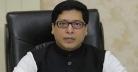 'করোনা রোধে সরকারি নির্দেশনা বাস্তবায়ন হবে কঠোরভাবে'