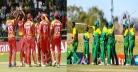 ২০২০ টি-টোয়েন্টি বিশ্বকাপে জিম্বাবুয়ের বদলে নতুন দল