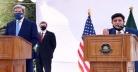 রোহিঙ্গা সমাধানে যুক্তরাষ্ট্র কাজ করে যাবে: জন কেরি