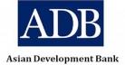 বাংলাদেশকে টেকসই উন্নয়নে পাঁচ বিলিয়ন ডলার দেবে এডিবি