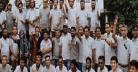 'সুবর্ণগ্রামে' তথ্যপ্রযুক্তি সাংবাদিকদের জমজমাট মিলনমেলা
