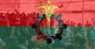 ভাইপন্থীদের নিয়ে বিব্রত বিএনপি'র হাইকমান্ড