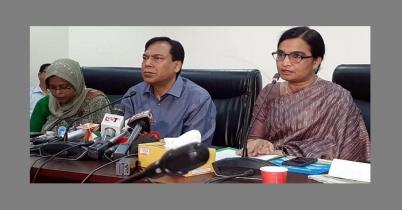 'বিদেশফেরতরা ১৪ দিন ঘরে না থাকলে আইনি ব্যবস্থা'