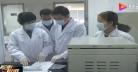 চীনের 'গোপন ভাইরাস ল্যাব'র দায়িত্ব দেয়া হলো জৈবঅস্ত্র বিশেষজ্ঞকে