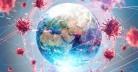 বিশ্বজুড়ে করোনা: আক্রান্তের সংখ্যা ১ কোটি ১২ লাখ ছুঁইছুঁই