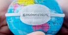 বিশ্বজুড়ে করোনা: ৫ লাখ ৬৭ হাজারেরও বেশি মৃত্যু