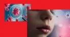 করোনাভাইরাসের উপসর্গ দেখা দিলে যেখানে যাবেন