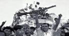 একাত্তরের ৯ ডিসেম্বর: হানাদার বাহিনীর প্রবেশ রুদ্ধ