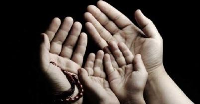 কোরআন-সুন্নাহর আলোকে ঈমানি জীবন ও মৃত্যু লাভের আমল