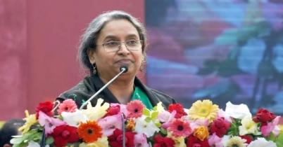 রমজানে খোলা থাকবে স্কুল-কলেজ: শিক্ষামন্ত্রী