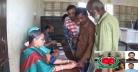 চট্টগ্রাম-৮ আসনের উপ-নির্বাচনের ভোটগ্রহণ চলছে