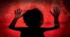 গাজীপুর থেকে অপহৃত শিশু সাইনবোর্ডে উদ্ধার, ৪ অপহরণকারী গ্রেফতার