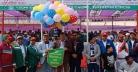 খালেদা অপরাধ স্বীকার করে পেরোল আবেদন করতে পারেন : তথ্যমন্ত্রী