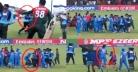 বাংলাদেশ-ভারতের পাঁচ ক্রিকেটার শাস্তি পেলেন
