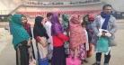 ড. আজহারীর কাছে ধর্মান্তরিত ১১ জনকে ভারতে পাঠানো হয়েছে