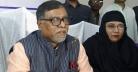 'করোনা নিয়ে গুজব ছড়ানো ব্যক্তিরা দেশের মঙ্গল চায় না'
