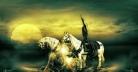 কারবালার ইতিহাস