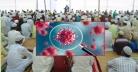 করোনায় মসজিদে মুসল্লিদের জমায়াত ঝুঁকিপূর্ণ, বিশেষজ্ঞদের মতামত