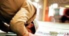 নামাজে মনোযোগ ধরে রাখার ৬ উপায়