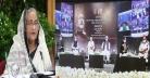 ১৫ আগস্ট হত্যাযজ্ঞের 'আসল খলনায়ক' জিয়া: প্রধানমন্ত্রী
