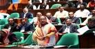 ধর্ষকদের বিরুদ্ধে 'জিরো টলারেন্স নীতি' ঘোষণা প্রধানমন্ত্রীর