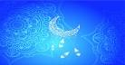 রমজান মাসের সেহরি ও ইফতারের সময়সূচি