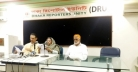 সংবাদ সম্মেলনে ভাগ্নের সন্ধান চাইলেন সোহেল তাজ