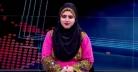 আফগানিস্তানে গুলিতেই ঝরে গেল নারী সাংবাদিকের প্রাণ