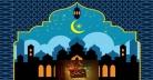 শাবান : রোজার প্রস্তুতির মাস
