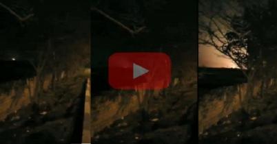 ইরানে উড়োজাহাজ বিধ্বস্ত: ১৮০ আরোহীর সবাই নিহত