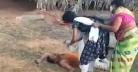 করোনায় বাবা-মেয়ের এক হৃদয়বিদারক ঘটনা